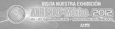 ahr_mexico