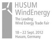 husum_2012