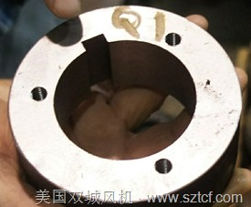 DSC04507_2345看图王(1)
