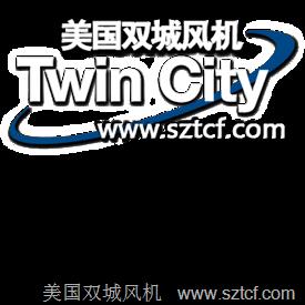twincity-logo-透明正方形-www.sztcf.com