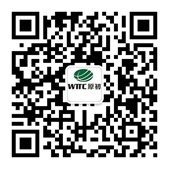 qrcode_for_gh_36f691bb0b7d_1280