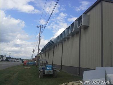 wpd---warehouse-ventilation